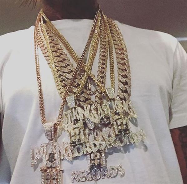 jewelry_growaround_2016_4.jpg