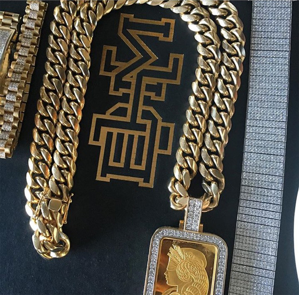 jewelry_growaround_2016_8.jpg