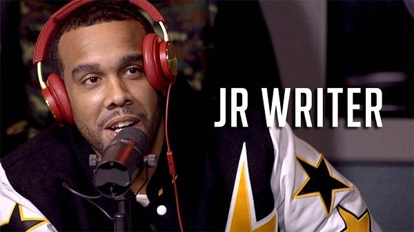 jr-writer-ebro.jpg