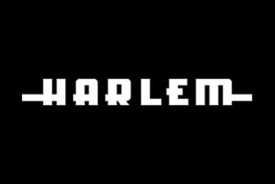 logo_harlem_ra_m.jpg