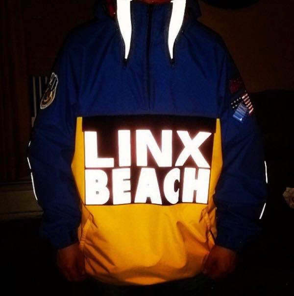 realwon_11cl95ink_linx-beach_growaround_2015_coogiaustralia_2000.jpg