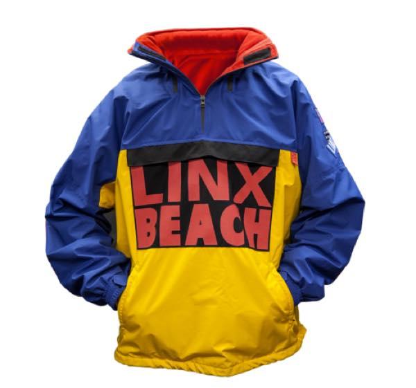 realwon_7cl95ink_linx-beach_growaround_2015_coogiaustralia_2000.jpg