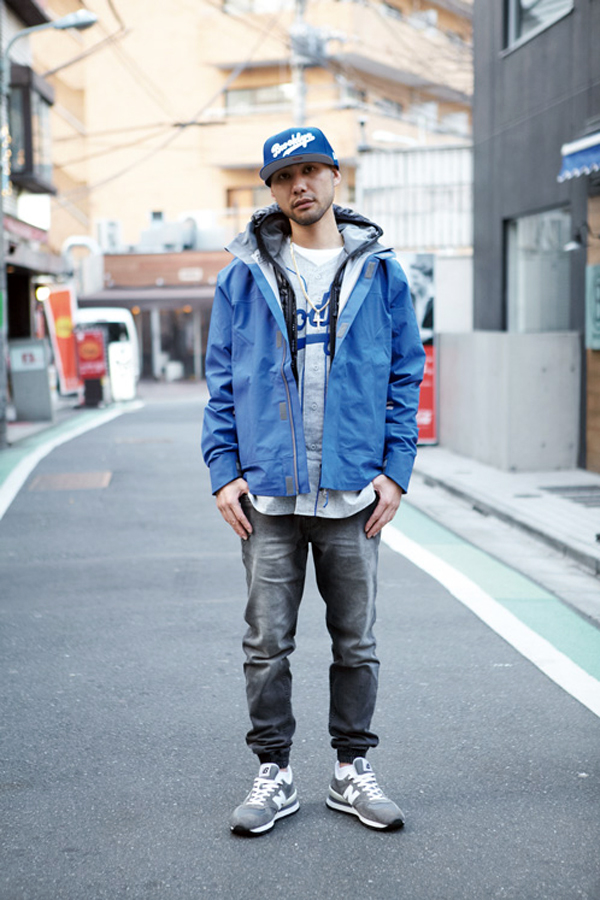 woofin_1_naoya_1.jpg