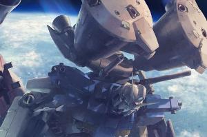 『機動戦士ガンダム0083 STARDUST MEMORY』Blu-ray BOXt