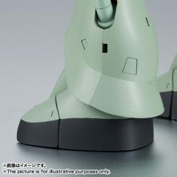 ROBOT魂 MS-06 量産型ザク Ver. A.N.I.M.E. 11