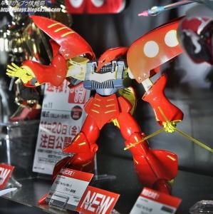 ガンプラ EXPO ワールドツアージャパン 2015 2105