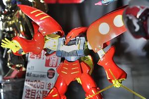 ガンプラ EXPO ワールドツアージャパン 2015 21t