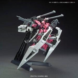 HG 流星号(グレイズ改弐)09