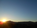 Sunset1219 (2)