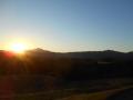 Sunset1219 (3)