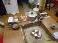 お雑煮0102 (3)