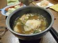 お雑煮0102 (4)