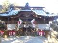 愛宕山神社 (3)