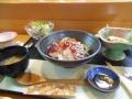 松鮨0115 (1)