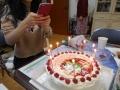 誕生祝 (1)