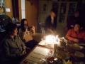 誕生祝 (2)