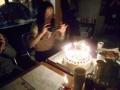 誕生祝 (4)