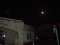 夕月 (2)
