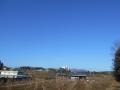 冠雪0124 (2)