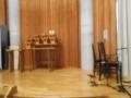 祭壇 (3)