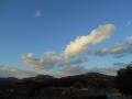 冬空 (3)