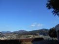 八郷の丘の春 (3)