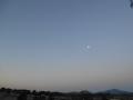 筑波山0227 (1)