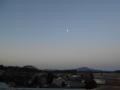 筑波山0227 (2)