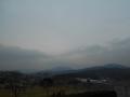 0229山脈 (1)