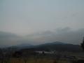 0229山脈 (2)