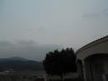 0229山脈 (3)