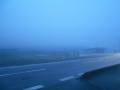 濃霧0308 (1)