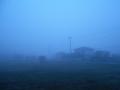 濃霧0308 (3)