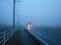 濃霧0308 (4)