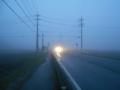 濃霧0308 (5)