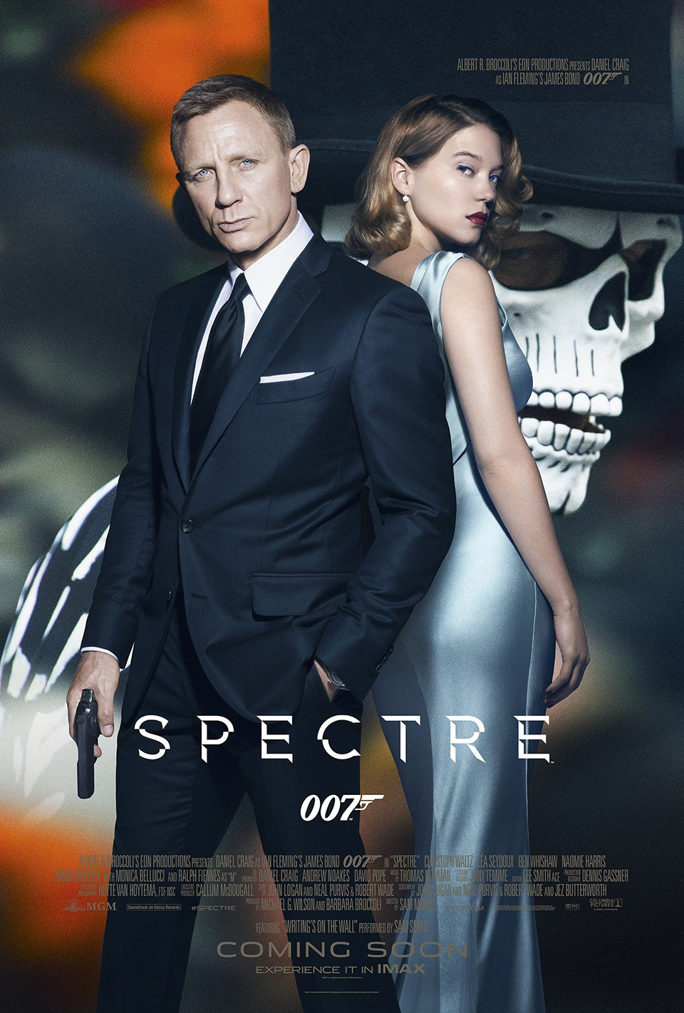 James_Bond_Movie-Spectre-Lea_Seydoux-Daniel_Craig-Poster.jpg