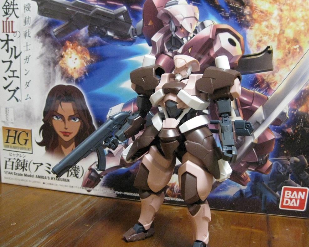 パチ組 タイムアタックバトル マロンディ vs 百錬(アミダ機)