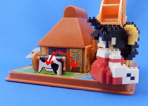 PB100027水車小屋20151110