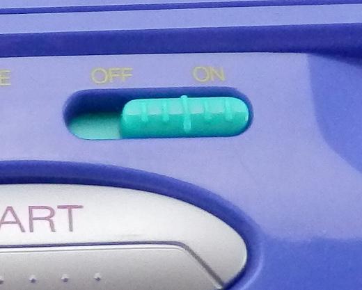 PC040035 - コピーオトカルチョ20151204