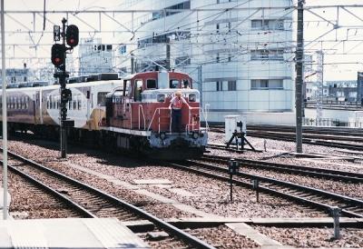 IMG_0006 (4)