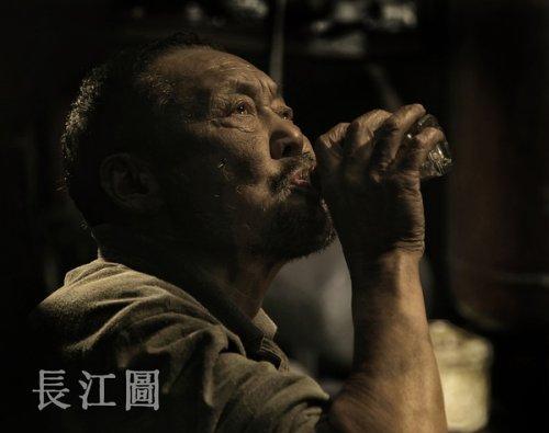 「長江圖」4