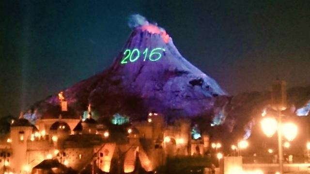 20151231IMG_-3blya6.jpg
