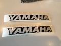 YAMAHA_logo (3)