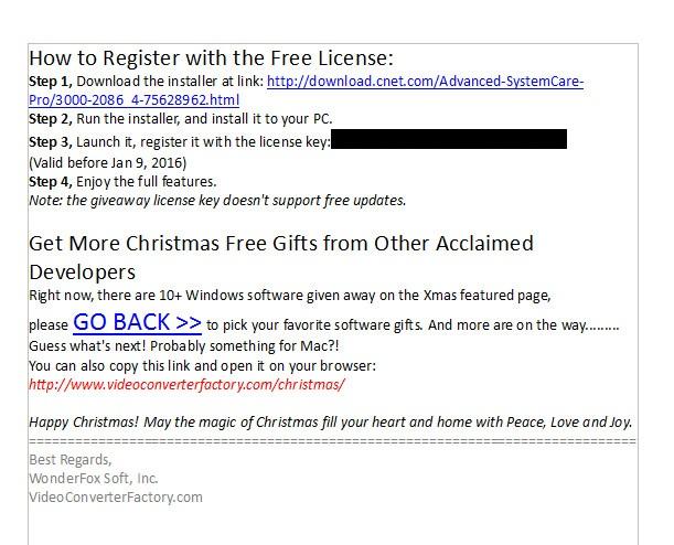 WonderFoxがクリスマスキャンペーン2-25 03-55-16-689