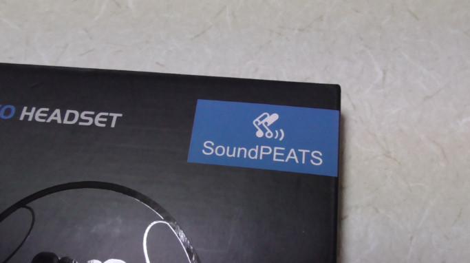 SoundPEATSヘッドホンQ800のレビュー18-45-33-130