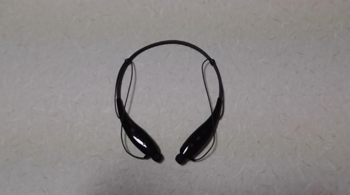 SoundPEATSヘッドホンQ800のレビュー18-45-55-107