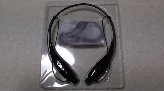 SoundPEATSヘッドホンQ800のレビュー8-45-46-658