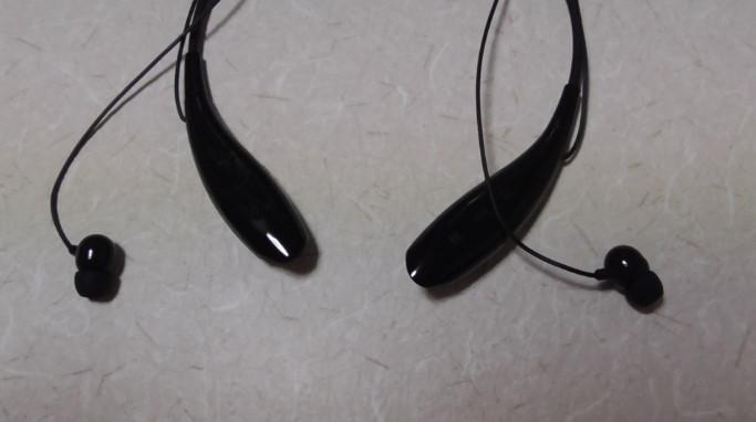 SoundPEATSヘッドホンQ800のレビュー8-46-06-796