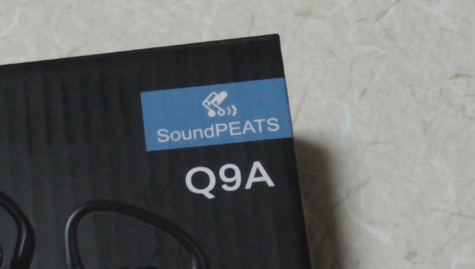 SoundPEATSのBluetooth対応カナル型ワイヤレスイヤホンQ9Aのレビュー-14-17-545