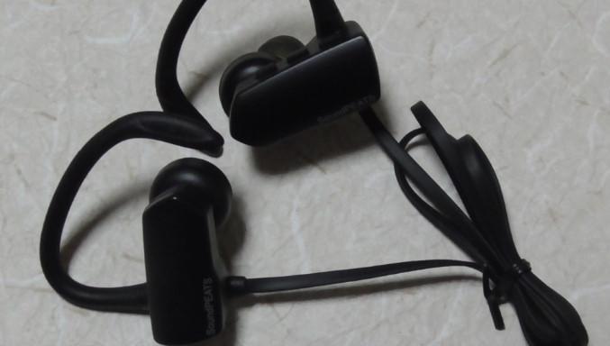 SoundPEATSのBluetooth対応カナル型ワイヤレスイヤホンQ9Aのレビュー-31 06-14-46-045